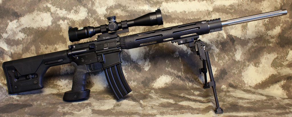 Ar15 Tactical Home Ar15tactical Com