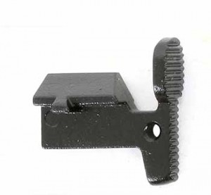 ARMALITE AR15 BOLT CATCH