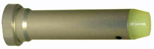 Armalite AR15 Carbine Buffer