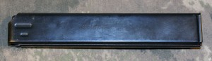 COLT 9mm 32 ROUND MAGAZINES SP62980