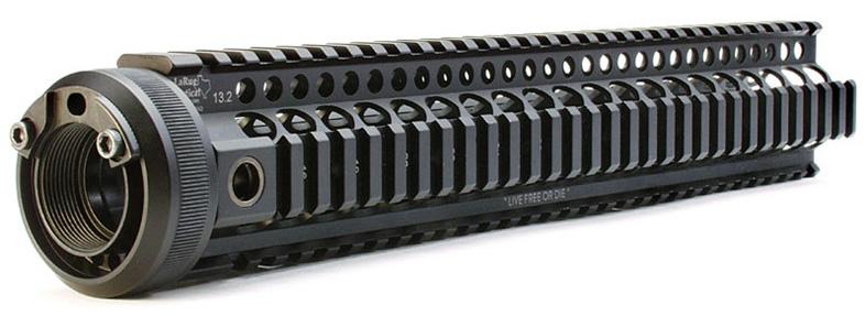 COLT SPORTER TACTICAL UPGRADE | AR-15 | AR15Tactical com
