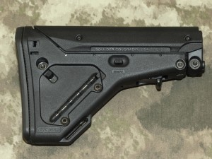 MAGPUL UBR BUTTSTOCK CLOSED
