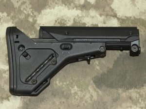 MAGPUL UBR BUTTSTOCK EXTENDED