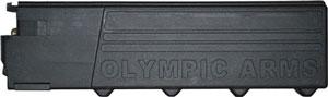 OLYMPIC ARMS .45acp 18 ROUND MAGAZINE