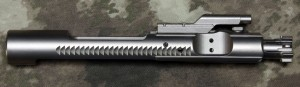 WILSON COMBAT NP3 COATED BOLT CARRIER GROUP TR-BCA-NP3