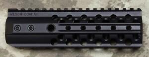 WILSON COMBAT TR-TRIM-7 AR-15 HANDGUARD