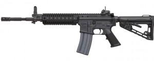 Colt LE6940P Rifle
