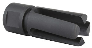 SMITH ENTERPRISE VORTEX AR15 FLASH HIDER