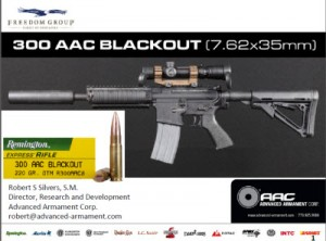 300AAC BLACKOUT MANUAL DOWNLOAD