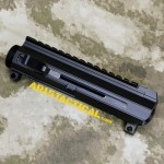 ASA Side Charging Upper Receiver