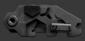 Gerber Short Stack AR15 Multi-Tool Tactical.com