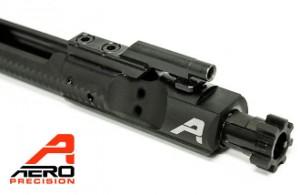 Aero Precision AR15 Bolt Carrier Group