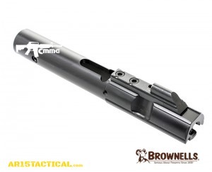 CMMG AR15 9MM ENHANCED BOLT CARRIER GROUP