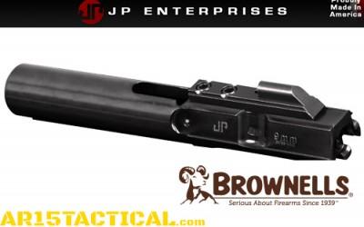 9mm AR15 BOLT CARRIER GROUP