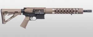 JP RIFLES 9mm CARBINE AR15 GMR-13