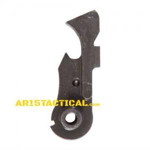 RRA 9mm AR15 Hammer