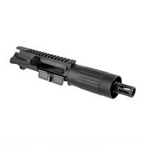 ORION 9mm AR-15 Upper