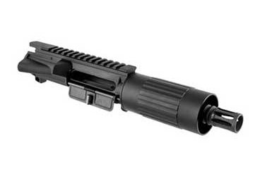 ORION 9mm AR-15 | 9mm AR Lower | 9mm AR Upper