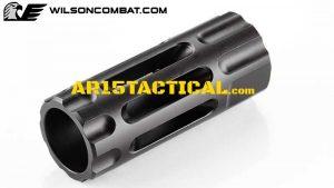 Wilson Combat Q-Comp AR-15 Flash Hider