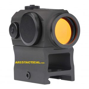 Primary Arms Absolute Cowitness Micro Dot Riser LHM-2AC