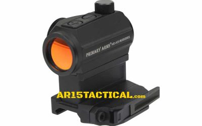 Primary Arms Advanced Micro Dot MD-ADS