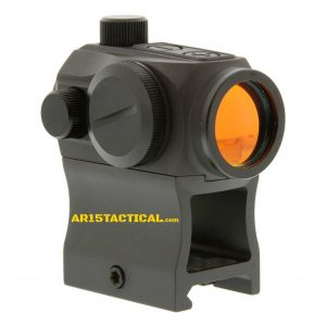 Primary Arms Lower 1/3 Cowitness Micro Dot Riser LHM-2L13