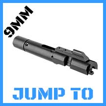 9MM AR 15 BOLT CARRIER