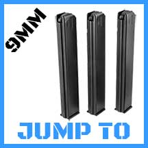 9MM AR 15 MAGAZINE OPTIONS