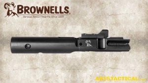 BROWNELLS AR-15 9MM BOLT CARRIER GROUP