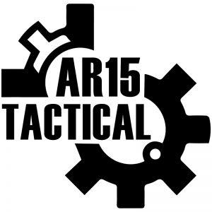ar15tactical.com logo