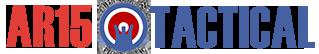 AR15Tactical.com